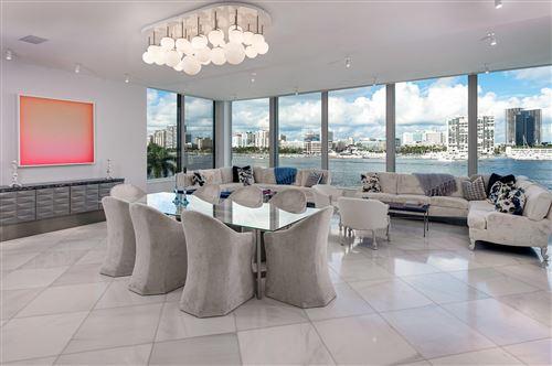 44 Cocoanut, Palm Beach, FL, 33480,  Home For Sale