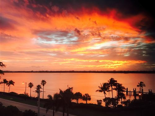 3120 Ocean, Palm Beach, FL, 33480,  Home For Sale