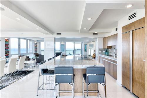 5380 Ocean, Riviera Beach, FL, 33404, Eastpointe II Home For Sale