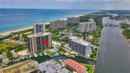 4748 Ocean, Highland Beach, FL, 33487, Boca Highland Home For Sale