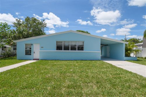 410 Cypress, Lake Park, FL, 33403,  Home For Sale