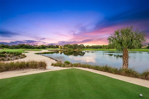 11759 Elina, Palm Beach Gardens, FL, 33418, Old Palm Golf Club Home For Sale