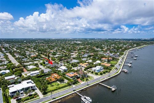 132 Cortez, West Palm Beach, FL, 33405, Toldeo Home For Sale