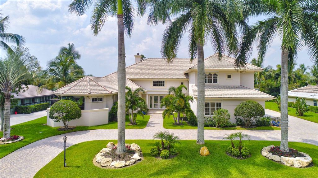 Pine Tree Golf CLub Estates Properties For Sale