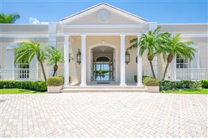 1120 Lake, Palm Beach, FL, 33480,  Home For Sale