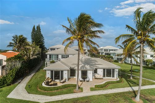 550 Ocean, Manalapan, FL, 33462,  Home For Sale