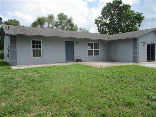 18978 Orange Grove, Loxahatchee, FL, 33470,  Home For Sale