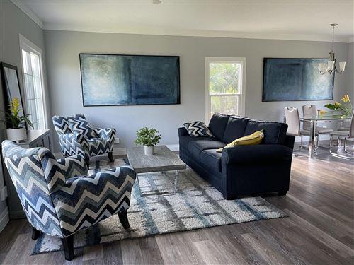 218 Hawthorne, Lake Park, FL, 33403,  Home For Sale
