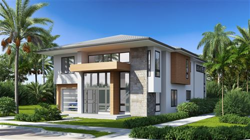 630 Westwood, West Palm Beach, FL, 33401,  Home For Sale