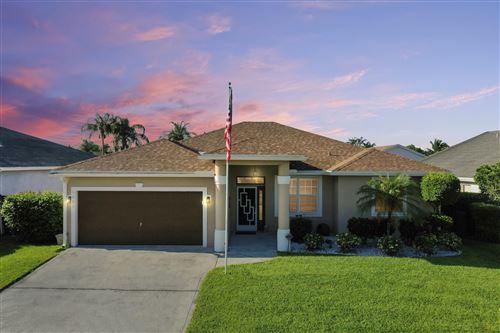1229 Baycourt, Greenacres, FL, 33413,  Home For Sale