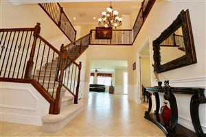3009 Strada Court, Royal Palm Beach, FL, 33411, Portosol Home For Sale
