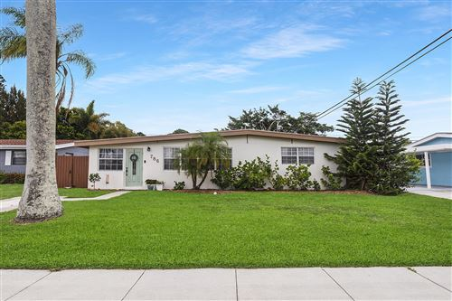 786 Camellia, Royal Palm Beach, FL, 33411,  Home For Sale