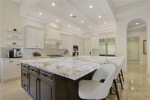 9890 Equus, Boynton Beach, FL, 33472, Equus Home For Sale