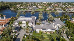 2989 Spanish River, Boca Raton, FL, 33432, THE ESTATES Home For Sale