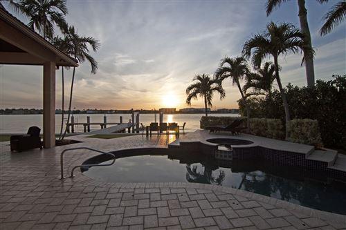 1423 Lands End, Lantana, FL, 33462,  Home For Sale