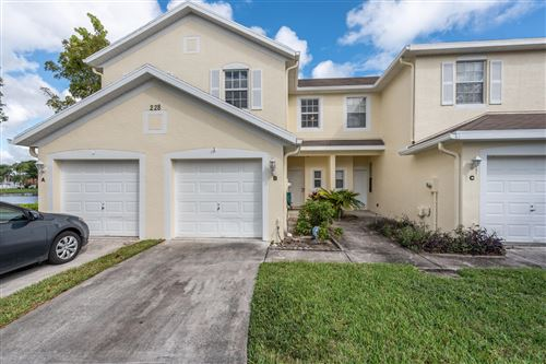 228 Foxtail, Greenacres, FL, 33415,  Home For Sale