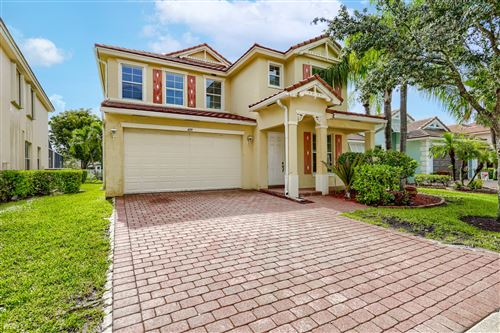 409 Mulberry Grove, Royal Palm Beach, FL, 33411,  Home For Sale