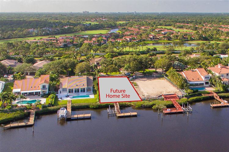 Additional photo for property listing at 324 Eagle Drive  Jupiter, 佛羅里達州,33477 美國