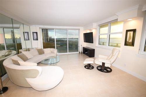 5440 Ocean, Riviera Beach, FL, 33404,  Home For Sale