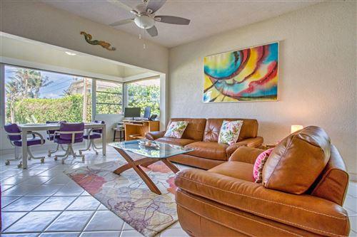 5700 Old Ocean, Ocean Ridge, FL, 33435,  Home For Sale