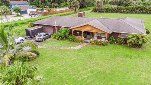 5900 Royal Palm Beach, The Acreage, FL, 33411,  Home For Sale