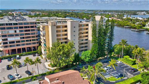 3581 Ocean, South Palm Beach, FL, 33480,  Home For Sale