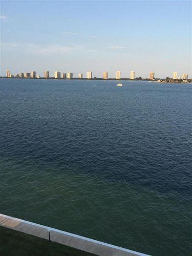 301 Lake Shore, Lake Park, FL, 33403, LAKE HARBOUR TOWERS SOUTH CONDOMINIUM Home For Sale