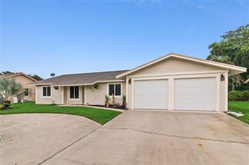 215 Bilbao, Royal Palm Beach, FL, 33411, La Mancha Home For Sale