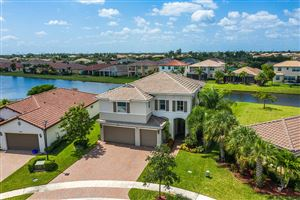 3031 Strada, Royal Palm Beach, FL, 33411, Portosol Home For Sale