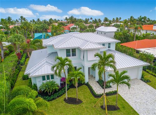 168 Beacon, Jupiter, FL, 33469, Jupiter Inlet Colony Home For Sale