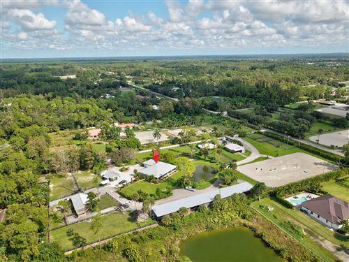 1363 14th, Loxahatchee Groves, FL, 33470, Loxahatchee Groves Home For Sale