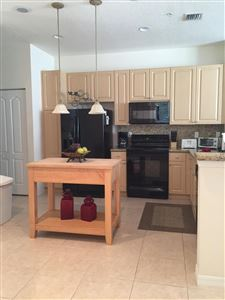 72 6th, Delray Beach, FL, 33483, COURTYARDS OF DELRAY Home For Rent