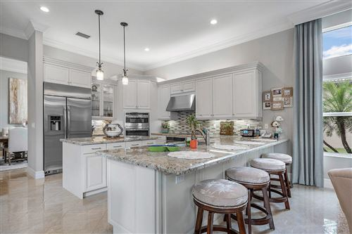 12061 Glacier Bay, Boynton Beach, FL, 33473, Valencia Cove Home For Sale