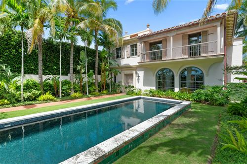 9 Golfview, Palm Beach, FL, 33480,  Home For Sale