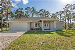 17396 76th, Loxahatchee, FL, 33470, THE ACREAGE Home For Sale