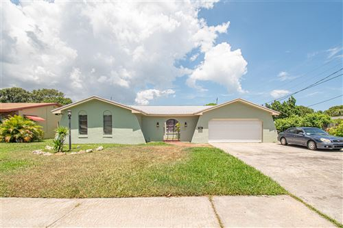 211 Hawthorne, Lake Park, FL, 33403,  Home For Sale