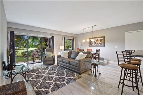 13334 Polo Club, Wellington, FL, 33414, BAGATTELLE CONDO Home For Rent