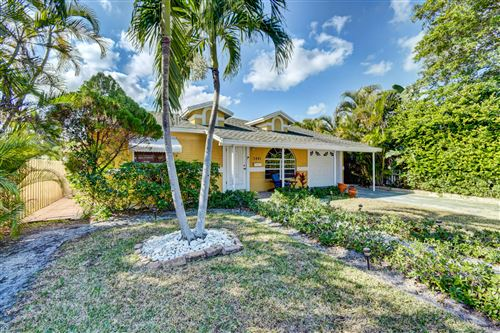 1221 M, Lake Worth Beach, FL, 33460,  Home For Sale