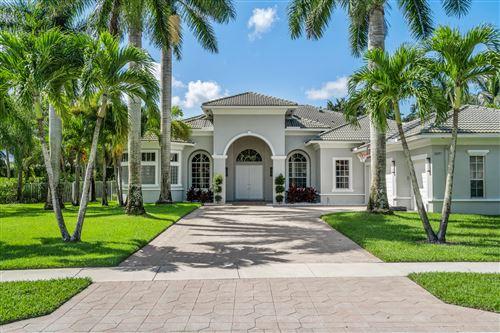 12297 Equine, Wellington, FL, 33414, EQUESTRIAN CLUB Home For Rent