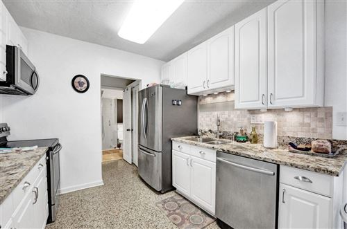 156 Granada, Palm Springs, FL, 33461,  Home For Sale