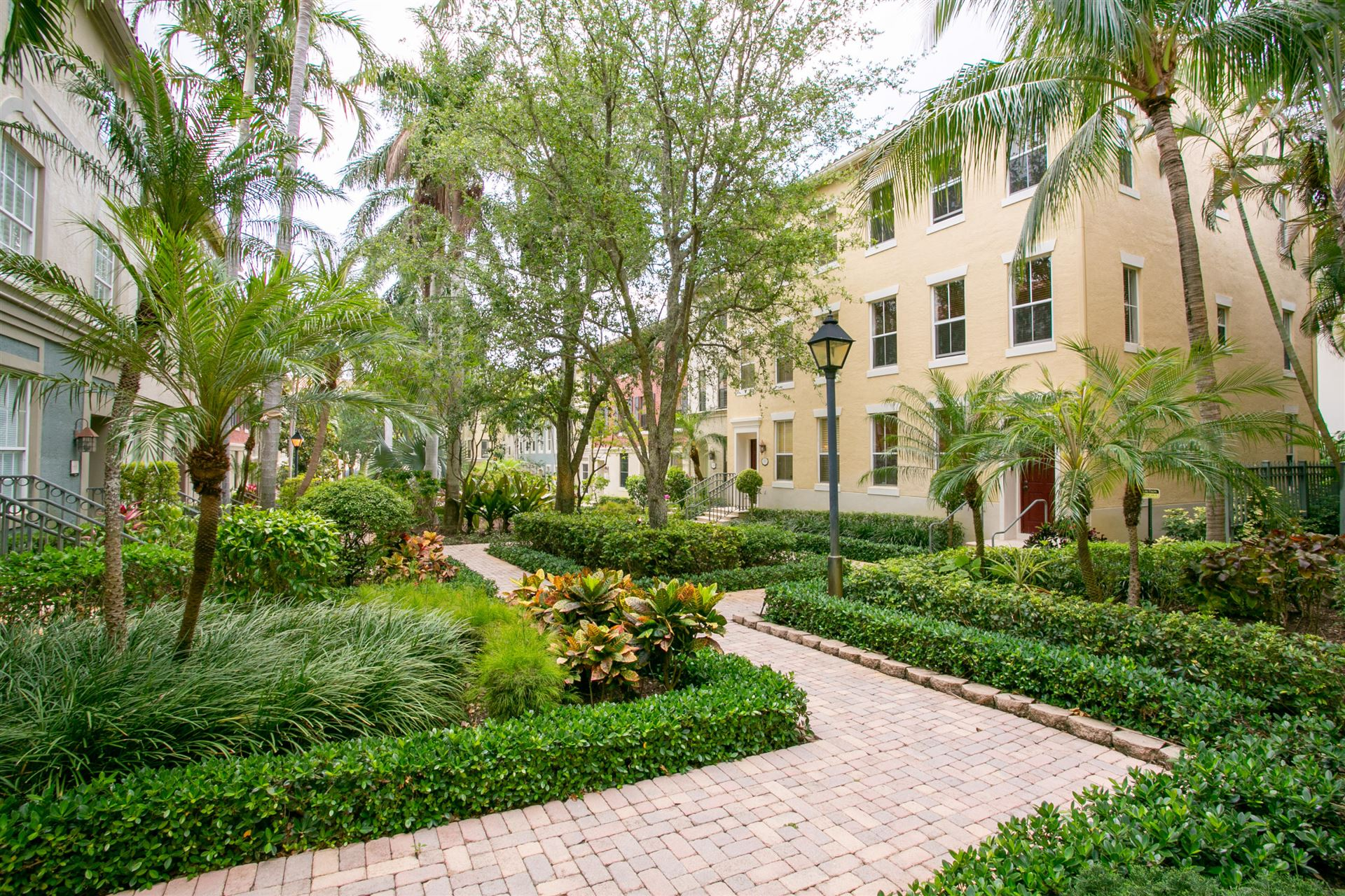 Cityplace Residential Properties For Sale