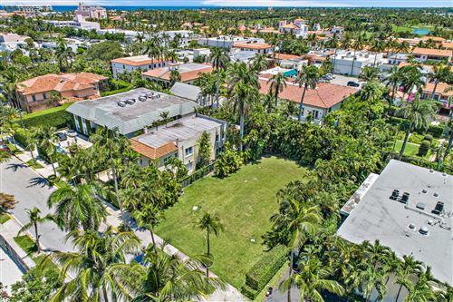 334 Chilean, Palm Beach, FL, 33480, ROYAL PARK Home For Sale