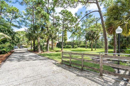 15553 Orange, Loxahatchee, FL, 33470,  Home For Sale