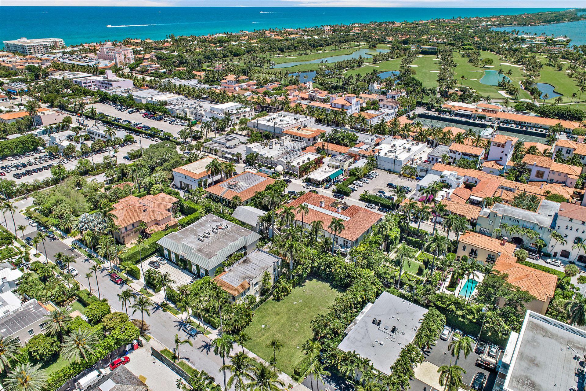 ROYAL PARK Properties For Sale