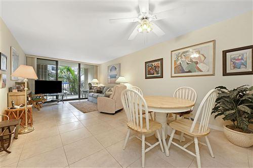 3545 Ocean, South Palm Beach, FL, 33480, Palm Beach Harbour Club Home For Sale