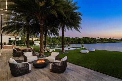 2299 Ibis Isle, Palm Beach, FL, 33480, Ibis Isle Home For Sale