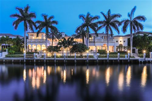 251 Coconut Palm, Boca Raton, FL, 33432, Royal Palm Yacht & Country Club Home For Sale