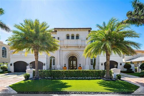 4216 Intracoastal, Highland Beach, FL, 33487,  Home For Sale