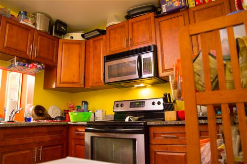 6033 10th, Greenacres, FL, 33463,  Home For Sale