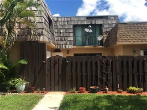 6004 Waterview, Palm Springs, FL, 33461,  Home For Sale